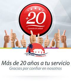 banners-laterales-20-anos-confianza-turisol-decorlux