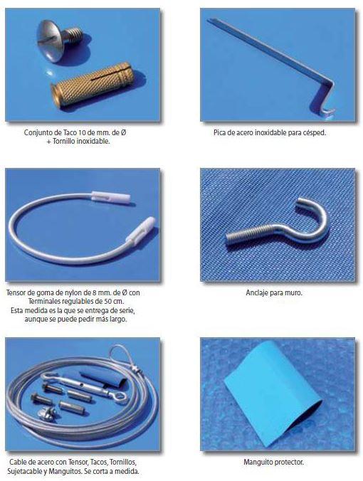 accesorios-cobertor-piscina