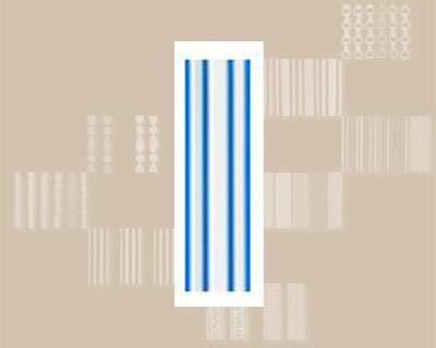 cortina-de-exterior-inca-azul