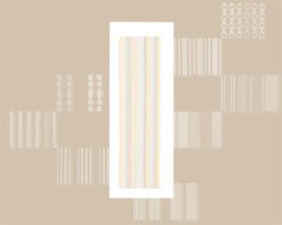 cortina-de-exterior-inca-cristal-beige