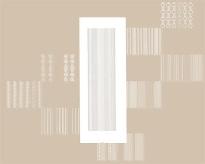 cortina-de-exterior-inca-cristal