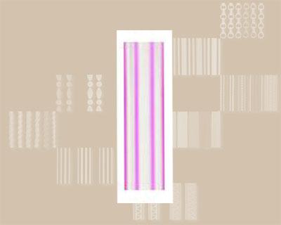 cortina-de-exterior-inca-lila