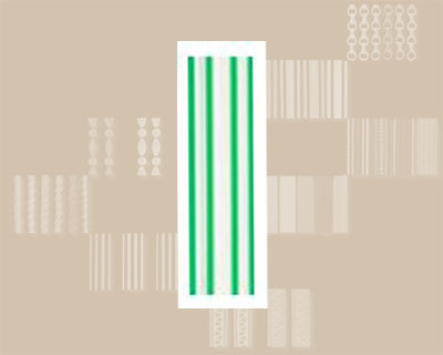 cortina-de-exterior-inca-verde