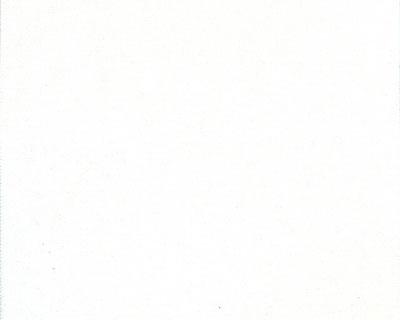cortinas-verticales-de-250-mm-estores-guiados-opacos-berlin-black-out-9101