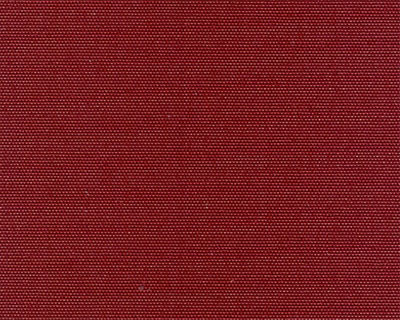 cortinas-verticales-de-250-mm-estores-guiados-opacos-berlin-black-out-9110