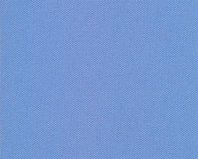 cortinas-verticales-de-250-mm-estores-guiados-opacos-berlin-black-out-9111