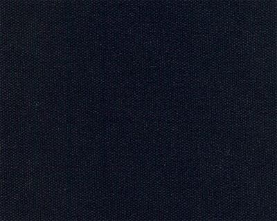 cortinas-verticales-de-250-mm-estores-guiados-opacos-berlin-black-out-9112