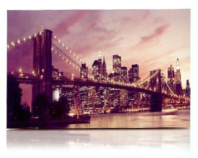 estor-enrollable-impresion-digital-screen-gallery-urbano-0467