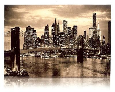 estor-enrollable-impresion-digital-screen-gallery-urbano-0470
