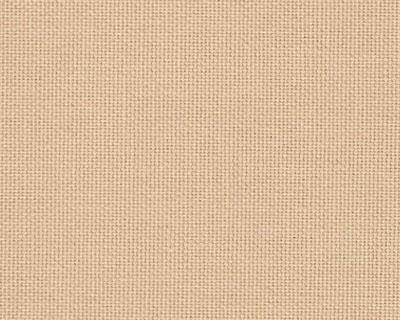 estor-cortina-panel-japones-mimo-2505