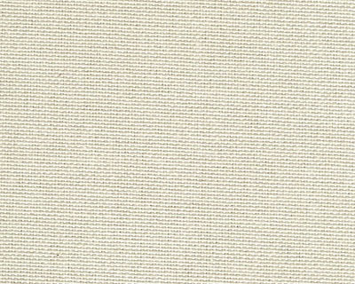 estor-cortina-panel-japones-mimo-2506