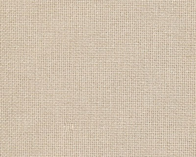 estor-cortina-panel-japones-mimo-2507