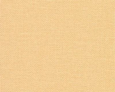 estor-cortina-panel-japones-mimo-2511