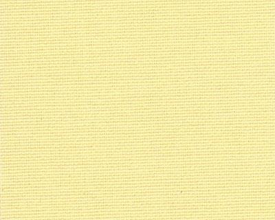 estor-cortina-panel-japones-mimo-2512