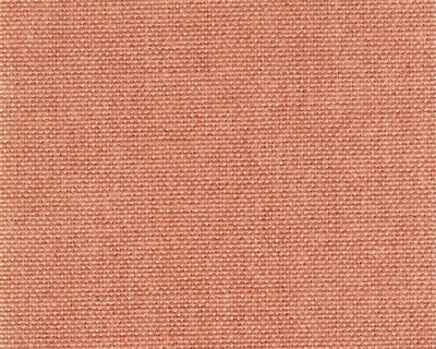estor-cortina-panel-japones-mimo-2514