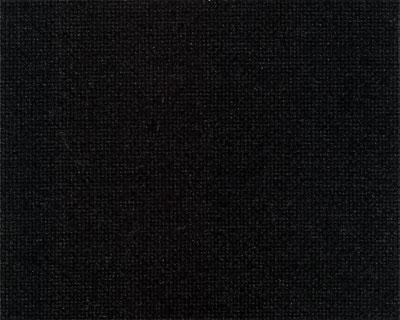 estor-cortina-panel-japones-mimo-2550