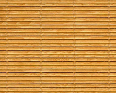 estor-enrollable-plegable-maderas-naturales-fantasia-21
