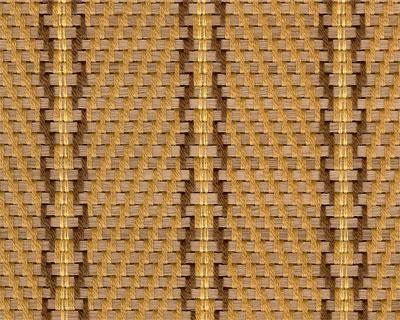 estor-enrollable-plegable-maderas-naturales-fantasia-41