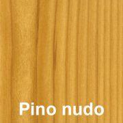 pino-nudo