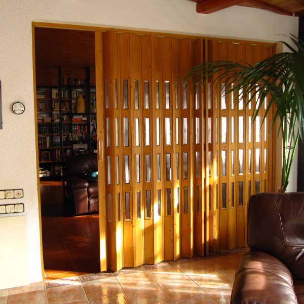 puerta-plegable-palmera