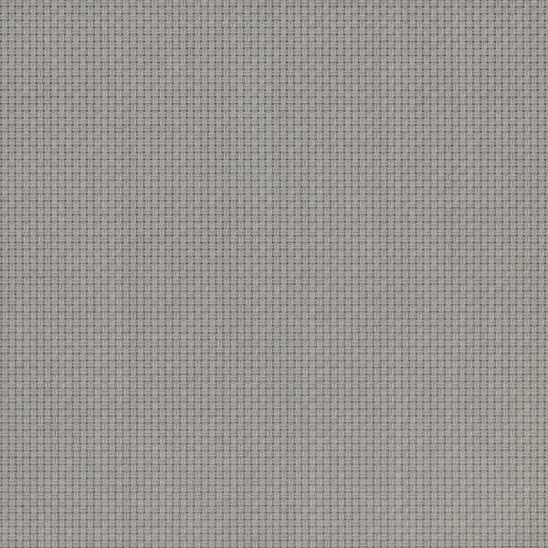 screen-3608