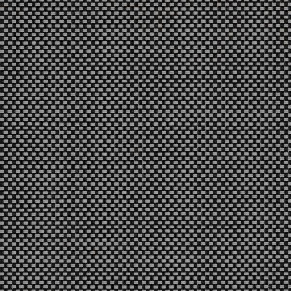 screen-3610