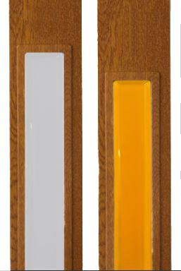 vidrieras-puerta-plegable