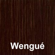 wengue