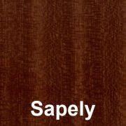 sapely