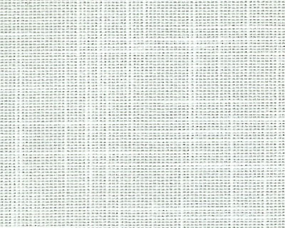 estor-enrollable-cortina-vertical-shantung-m1-15001