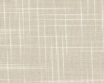 estor-enrollable-cortina-vertical-shantung-m1-15003