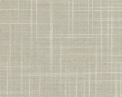 estor-enrollable-cortina-vertical-shantung-m1-15006