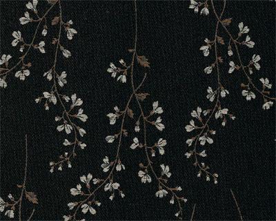estores-enrollables-panel-japones-cortina-vertical-ibiza-2603