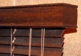 galeria-veneciana-de-madera
