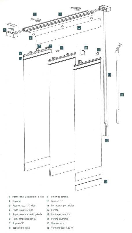 instalacion-croquis-panel-japones