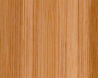 venecianas-de-madera-50-mm-bamboo-600