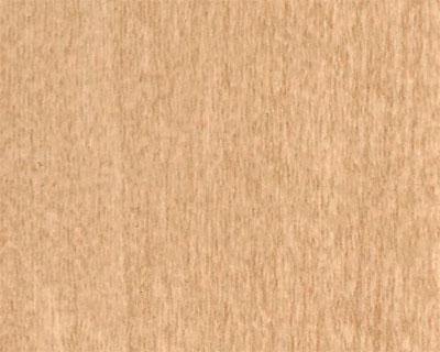 venecianas-de-madera-50-mm-classic-302
