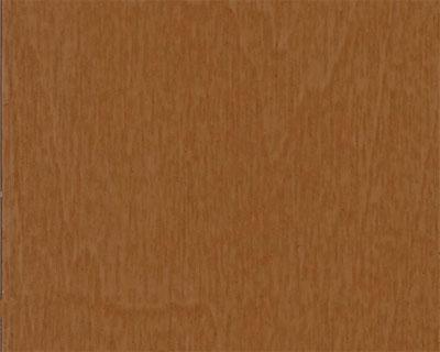 venecianas-de-madera-50-mm-classic-303