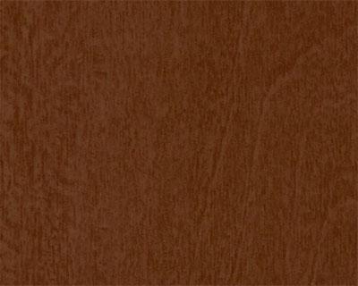 venecianas-de-madera-50-mm-classic-304
