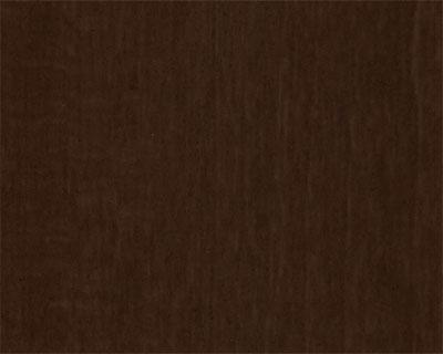 venecianas-de-madera-50-mm-classic-305