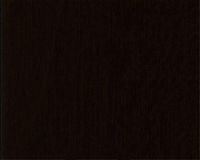 venecianas-de-madera-50-mm-classic-307