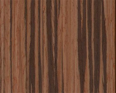 venecianas-de-madera-50-mm-exotic-501