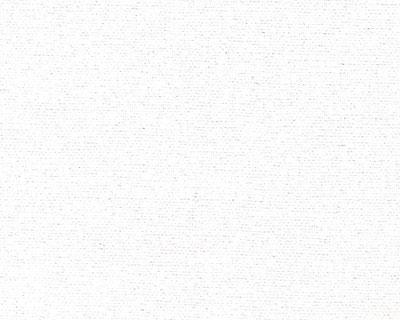 estor-enrollable-cortina-vertical-panel-japones-basic-fr-1900