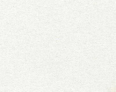 estor-enrollable-cortina-vertical-panel-japones-basic-fr-1901