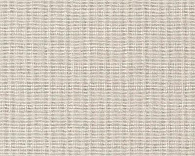estor-enrollable-cortina-vertical-panel-japones-basic-fr-1902
