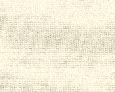 estor-enrollable-cortina-vertical-panel-japones-basic-fr-1903