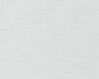 estor-enrollable-cortina-vertical-panel-japones-basic-fr-1904
