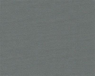 estor-enrollable-cortina-vertical-panel-japones-basic-fr-1905