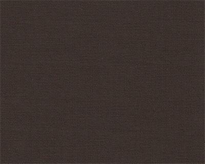 estor-enrollable-cortina-vertical-panel-japones-basic-fr-1906