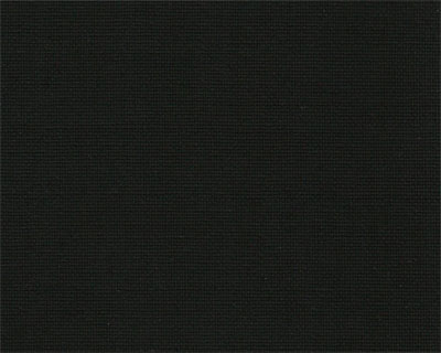 estor-enrollable-cortina-vertical-panel-japones-basic-fr-1907